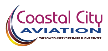 coastal-city-aviation